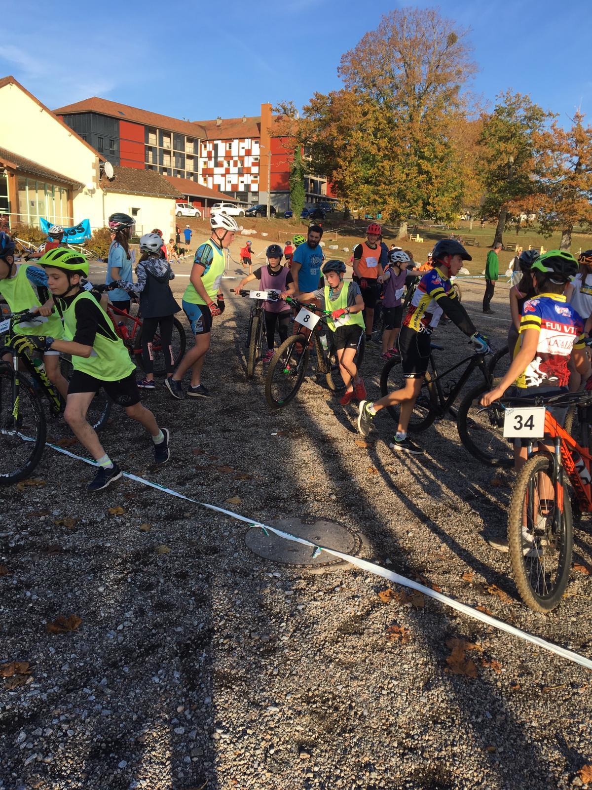 unss-bike-and-run