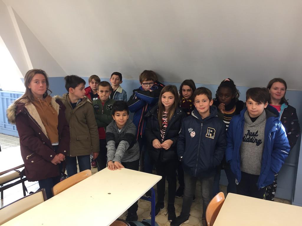 escape-game-au-college-la-salle_visite-de-letablissement