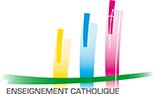 enseignement-catholique-de-la-correze