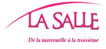 Ensemble Scolaire La Salle