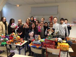 collecte-de-jouets-pour-le-secours-catholique