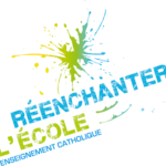 reenchanter-lecole