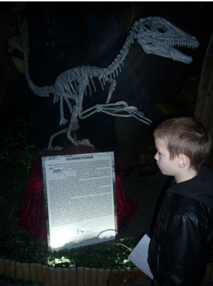 classe-ulis-ecole-sortie-au-musee-ephemere-des-dinosaures