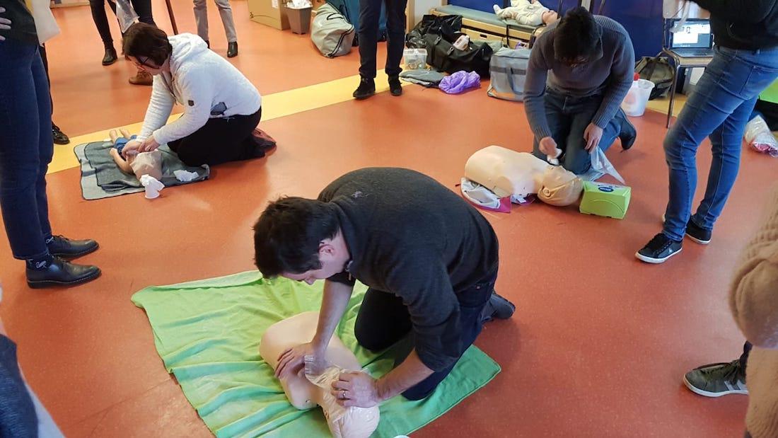 une-grande-cause-nationale-la-formation-des-premiers-secours