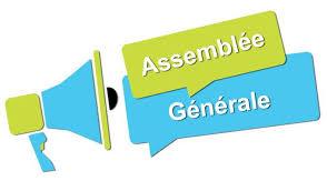 association-des-anciens-eleves-assemblee-generale