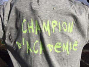 champions-dacademie-en-vtt