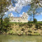 ecole-sainte-marie-de-tulle-et-saint-jean-baptiste-de-la-salle-voyage-au-puy-du-fou