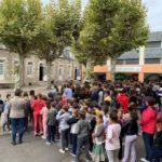 commemoration-jacques-chirac