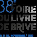 foire-du-livre-2019