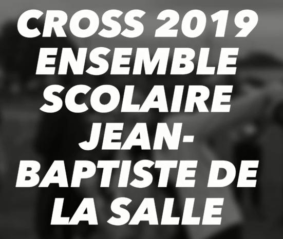 cross-2019