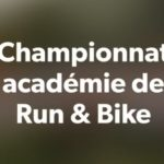 champions-academiques-2019-de-run-bike