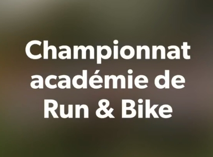 champions-academiques-2019-de-run-bike