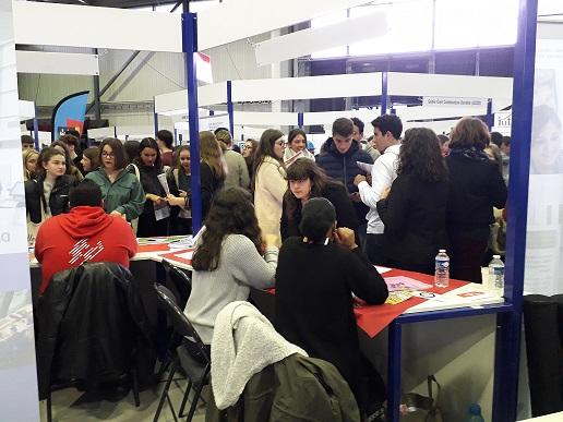 visite-du-31eme-forum-du-futur-etudiant-a-lespace-des-trois-provinces
