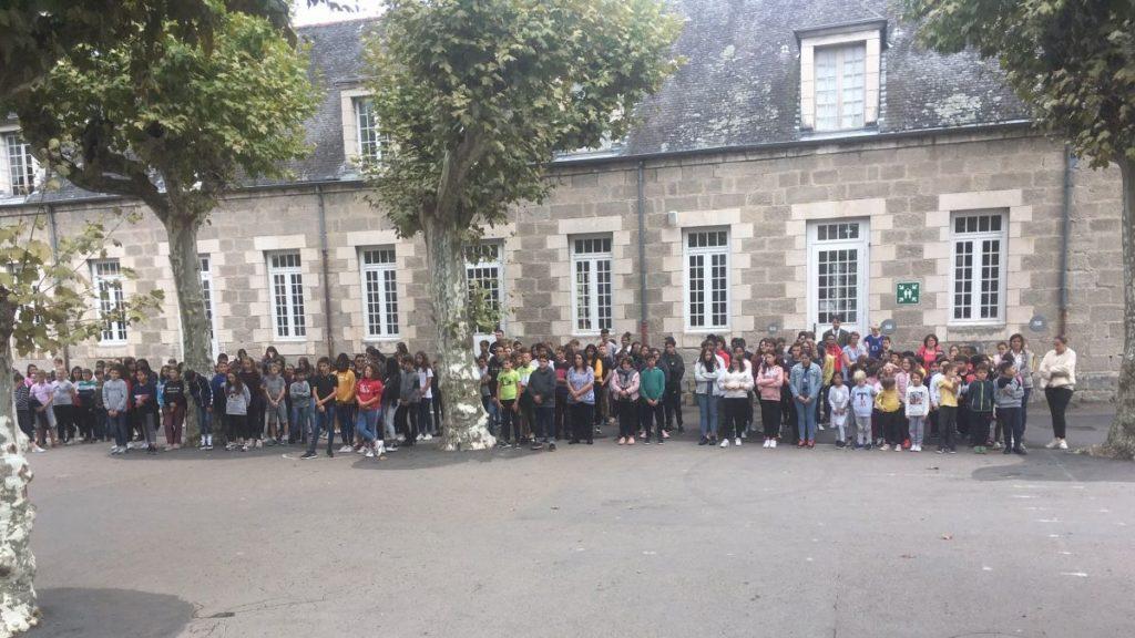 la-salle-sur-le-site-de-france-3-nouvelle-aquitaine