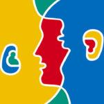la-journee-europeenne-des-langues-chez-les-5e1