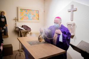 benediction-oratoire-42