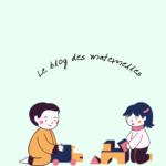 le-blog-des-maternelles